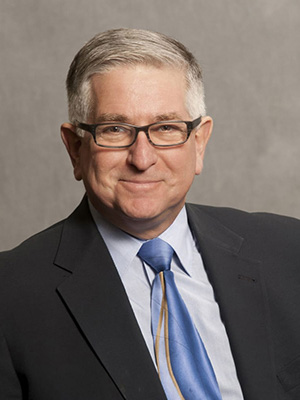 New Jersey Podiatric Physicians and Surgeons Group Brandon Macy Secretary