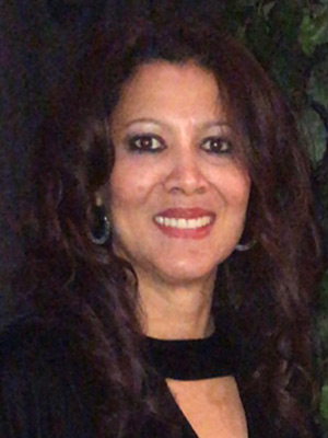 New Jersey Podiatric Physicians and Surgeons Group Gisel Auguste