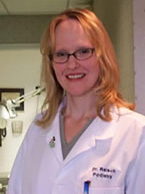 New Jersey Podiatric Physicians and Surgeons Group Jacqueline M Nisivoccia