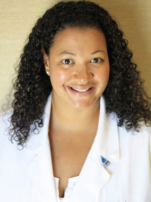New Jersey Podiatric Physicians and Surgeons Group Samantha Boyd